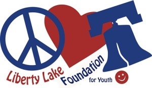 Liberty_Lake_Foundation_Logo1(1)