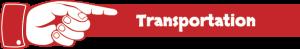 Funnel-Transportation